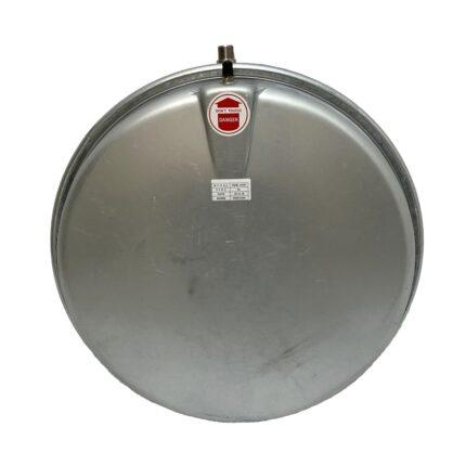 Расширительный бак 8 л. для Daewoo 250/300/350/400 KFC/MSC/MCF