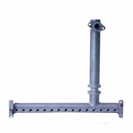 Горелка BN-15 для котлов Daewoo Gasboiler DGB 250-300 MSC/KFC 200-250 MCF