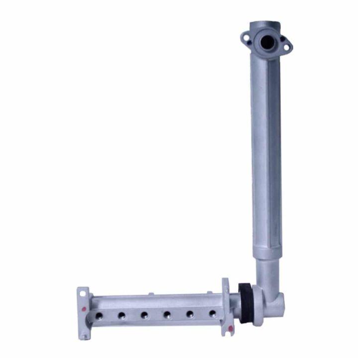 Горелка BN-6 для котлов Daewoo Gasboiler DGB 100 MSC/ICH