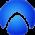 Газовые котлы Altoen Daewoo GasBoiler (ДЭУ Газбойлер)