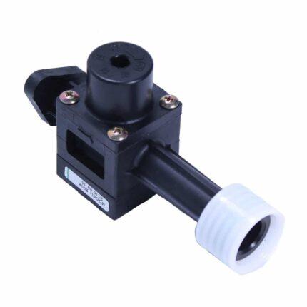 Датчик протока воды на ГВС для котлов Daewoo Gasboiler 100-200 ICH 250-300 KFC