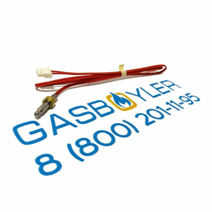 Датчик температуры горячей воды для газовых котлов Altoen Daewoo Gasboiler 100-400 MSC