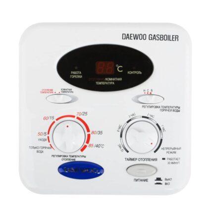 Пульт управления выносной DBR-J30 для котлов Daewoo