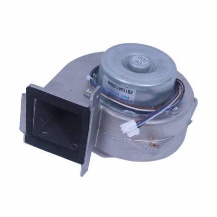 Вентилятор DF-300 к котлам Daewoo Gasboiler 100/130/160/200/250/300 MSC 2010-2012