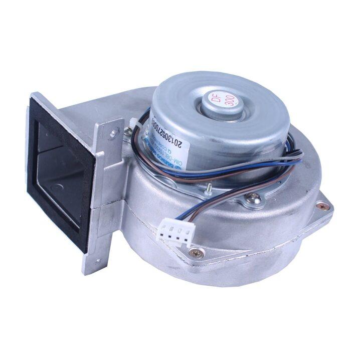 Вентилятор DF-300 NEW к котлам Daewoo Gasboiler 100-300 MSC c 2013