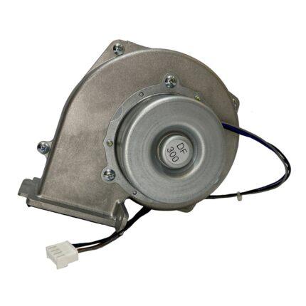 Вентилятор DF-300 (43V 4p) к котлам Daewoo Gasboiler 100-300 MSC c 2013