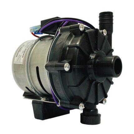 Циркуляционный насос DWMG5070PL для котлов Daewoo Gasboiler 100-300 MSC, 110-250 MCF