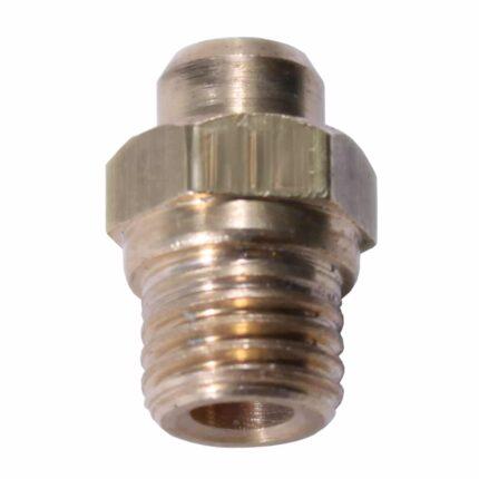 Форсунка 1.76 (LNG - природный газ) для газовых котлов Altoen Daewoo Gasboiler DGB 100, 130, 160, 200 ICH/MSC