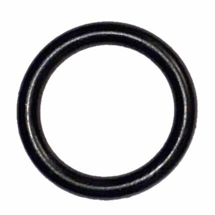 Кольцо уплотнительное NBR 20 мм. черное (G-16)