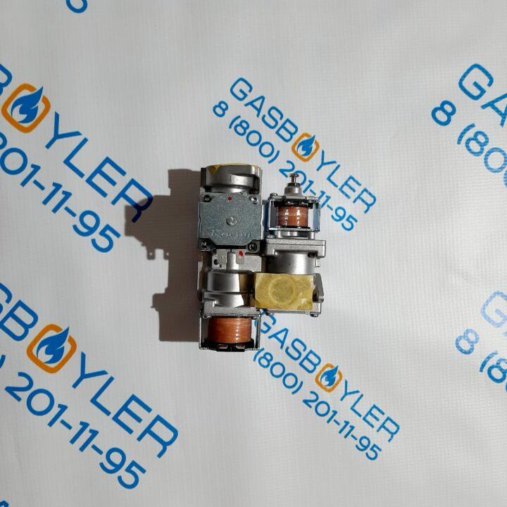Газовый клапан GRV 301 (UP 23-02)