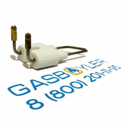 Электроды розжига для газовых котлов Altoen Daewoo Gasboiler DGB 100-400 MSC