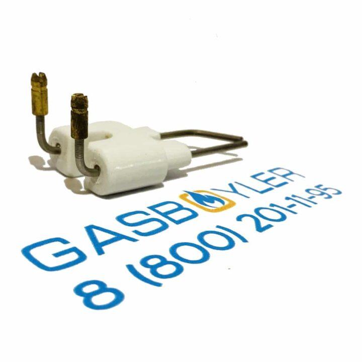 Электроды розжига для газовых котлов Altoen Daewoo Gasboiler DGB 100-300 MSC