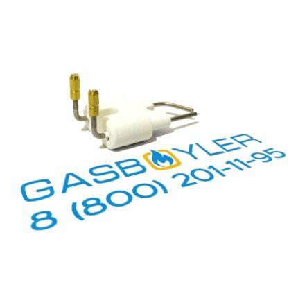 Электроды розжига для газовых котлов Altoen Daewoo Gasboiler DGB 350-400 MSC