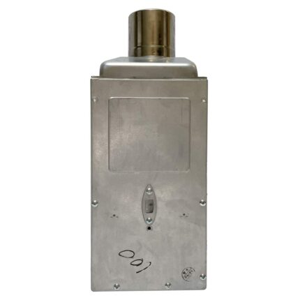 Камера сгорания для газовых котлов Daewoo Gasboiler DGB 100 MSC