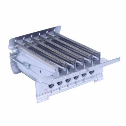 Коллектор горелки для газовых котлов Altoen Daewoo Gasboiler DGB 100 MSC/ICH