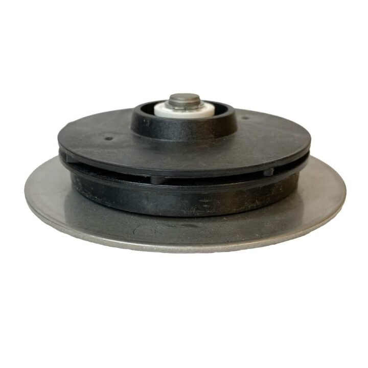 Крыльчатка циркуляционного насоса Daewoo DWMG5070PL для котлов Daewoo Gasboiler 100-300 MSC, 110-250 MCF