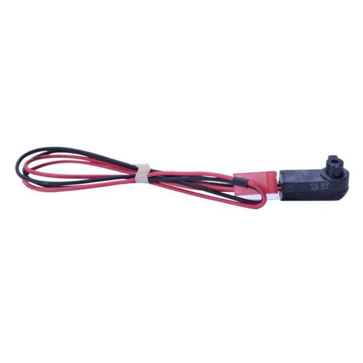 Датчик контроля пламени инфракрасный OPTO TR AS для газовых котлов Altoen Daewoo Gasboiler 100-400 ICH/KFC/MSC