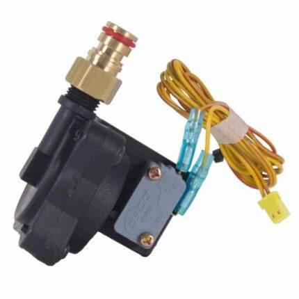Датчик (реле) минимального давления для газовых котлов Altoen Daewoo Gasboiler 350-400 MSC