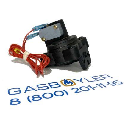 Датчик (реле) минимального давления для газовых котлов Altoen Daewoo Gasboiler 100-300 ICH/KFC/MSC