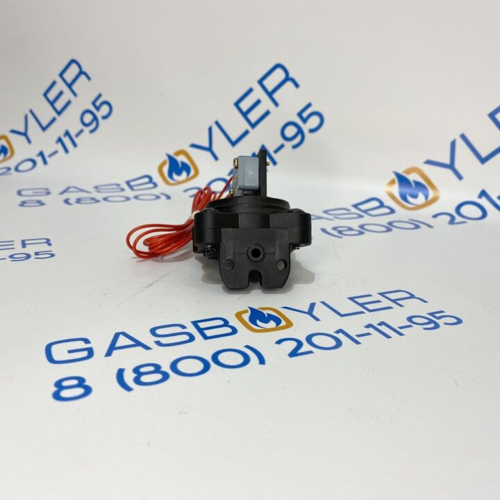 Датчик минимального давления для газовых котлов Altoen Daewoo Gasboiler 100-300 ICH/KFC/MSC