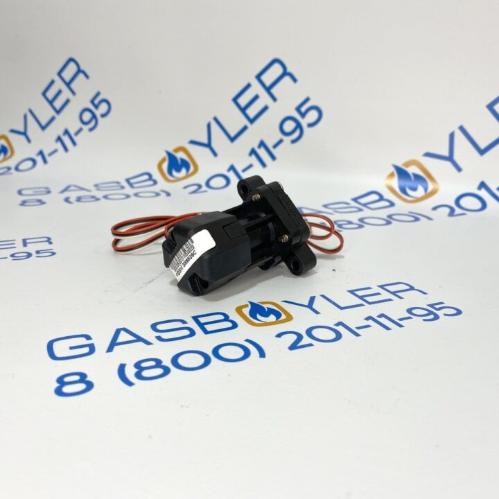 Датчик минимального давления 200MGSC (LED TYPE) для газовых котлов Altoen Daewoo Gasboiler 100-300 MSC и 110-250 MCF