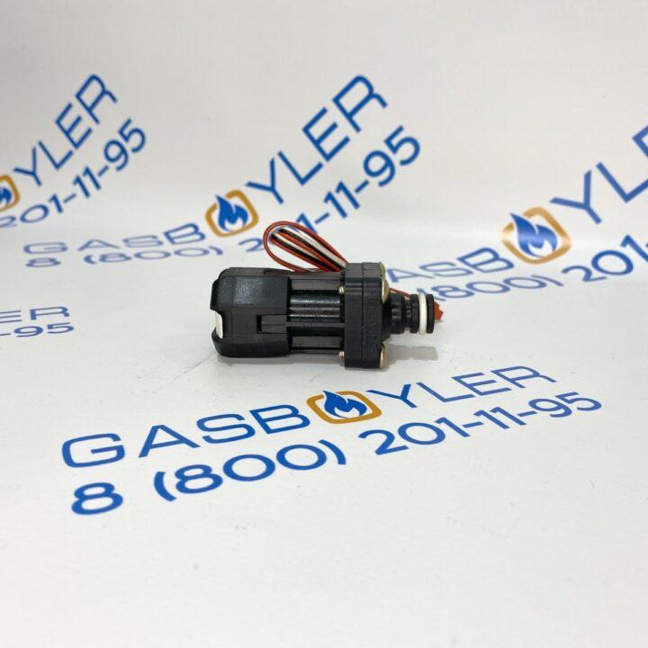 Датчик минимального давления 350MGSC (LED TYPE) для газовых котлов Altoen Daewoo Gasboiler 350-400 MSC