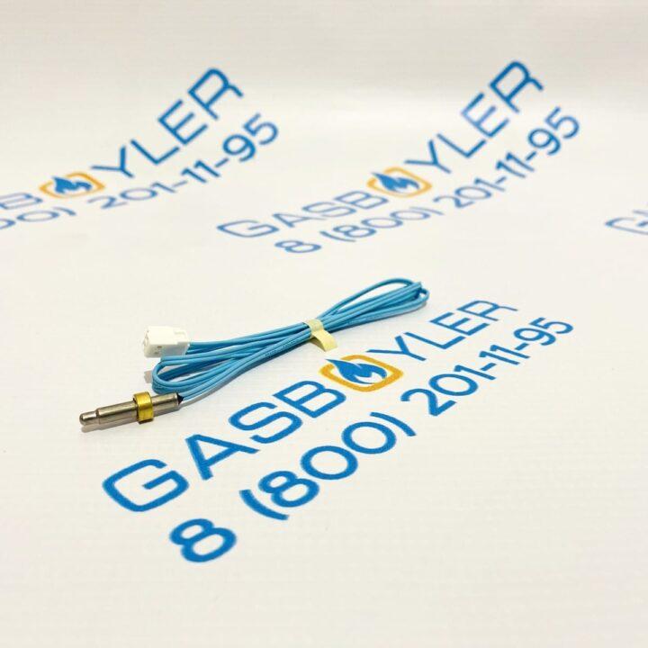 Датчик температуры тип THERMISTER для газовых котлов Altoen Daewoo Gasboiler 100-400 ICH\KFC\MSC