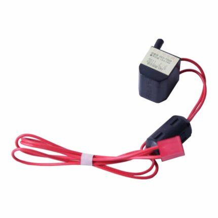Трансформатор розжига DCI/DWG 7900 для газовых котлов Altoen Daewoo Gasboiler DGB 100-200 ICH/MSC, 350-400 MSC