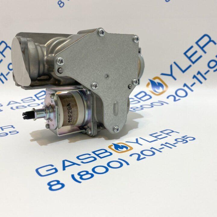 Газовый клапан TIME UP 33-06 (UP33-06) для Daewoo 350-400 MSC