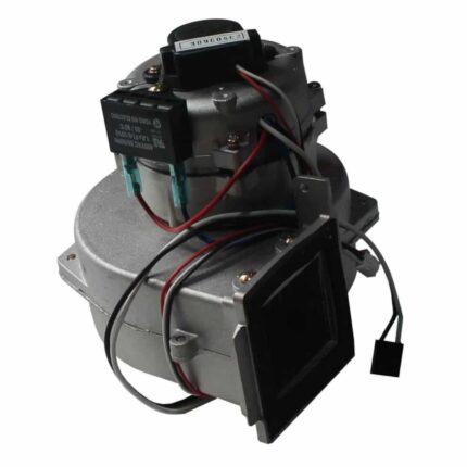 Вентилятор 1 мкф Daewoo DGB 250-300 KFC/MSC